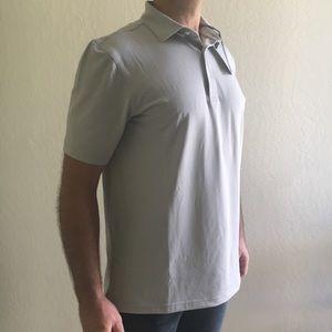 Vineyard Vines Performance Polo Shirt